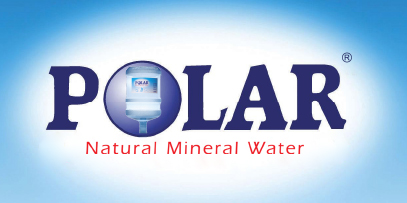 Polar Water